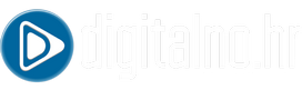 digitalno.hr